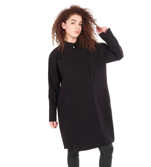 converse - CHUCK TAYLOR ALL STAR - OX