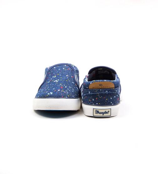 Levis - 502™ Taper Hemmed Short