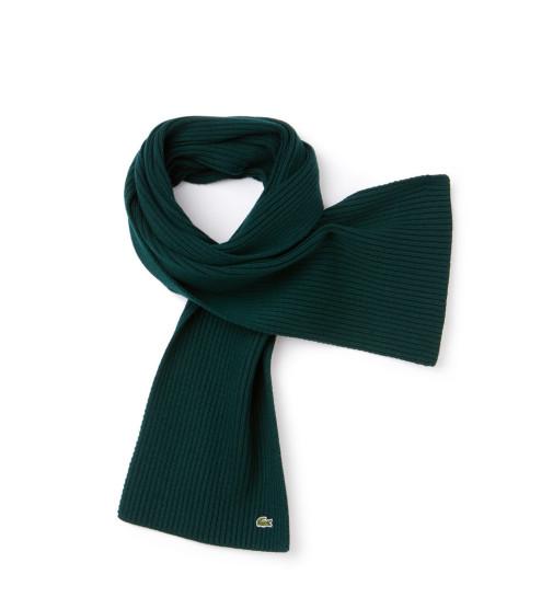 Lee - Puffer Jacket