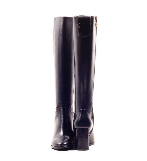 Lee - Rice Knit