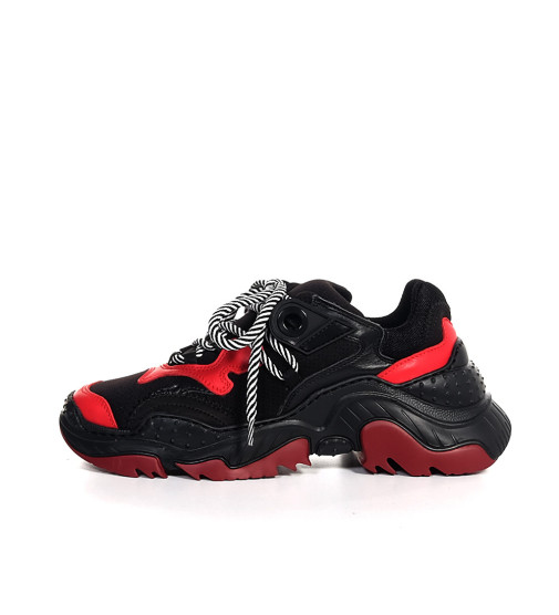 Tommy Jeans - TJM LOGO TAPE COATED BUMBAG