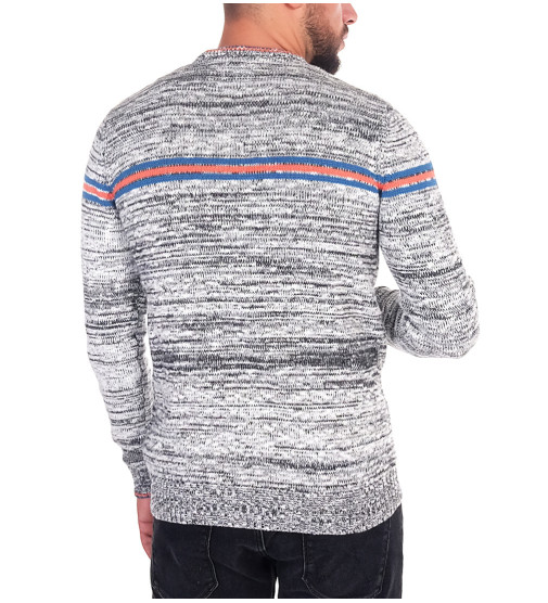Tommy Jeans - TJW COOL CITY  BACKPACK