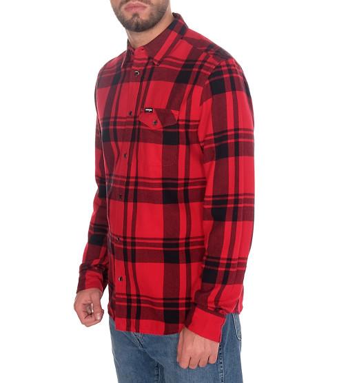 Tommy Jeans - TJM MULTI CORP LOGO CREW