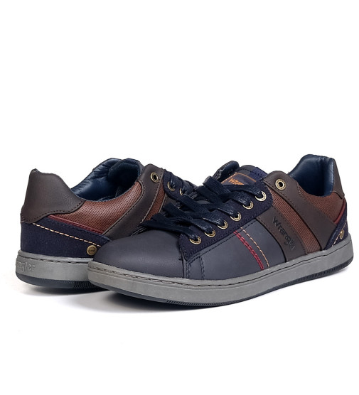 Tommy Jeans - SIGNATURE TEDDY SLIDE