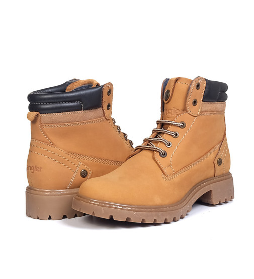 Tommy Jeans - LOW RISE SKINNY SOPHIE