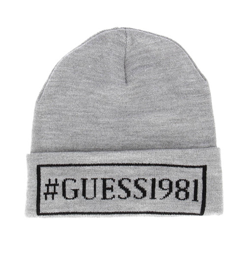 Tommy Jeans - TJW CROPPED FLANNEL SHIRT