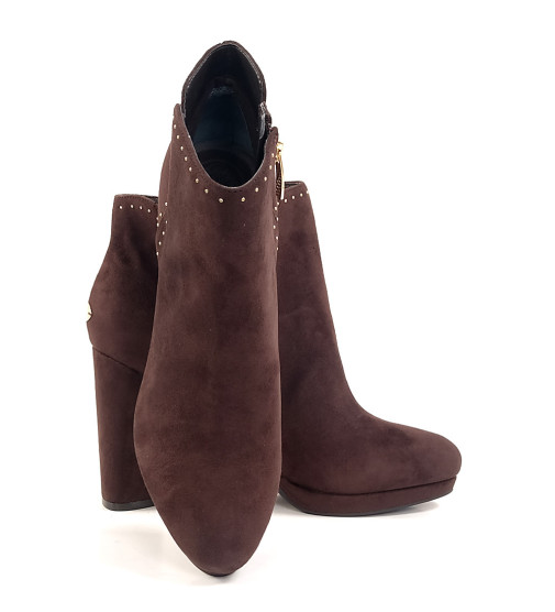 Tommy Jeans - HIGH RISE TAPERED TJ 2004 AZRLT
