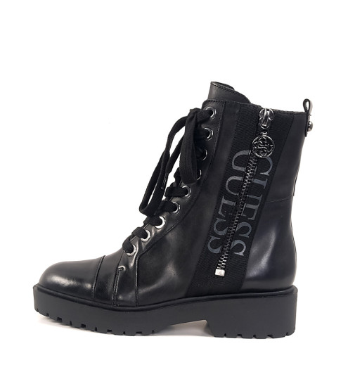 Tommy Jeans - TJW SQUARE LOGO TEE