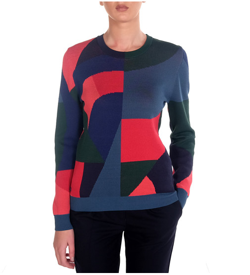 Tommy Jeans - TJM TOMMY CLASSICS LOGO TEE
