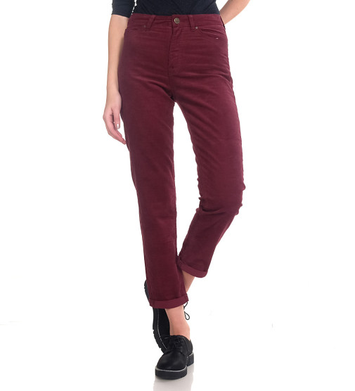 mavi - CHECKED SHIRT