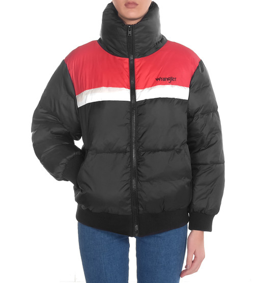 Jack &  Jones - JJEHOLMEN SWEAT HOOD NOOS