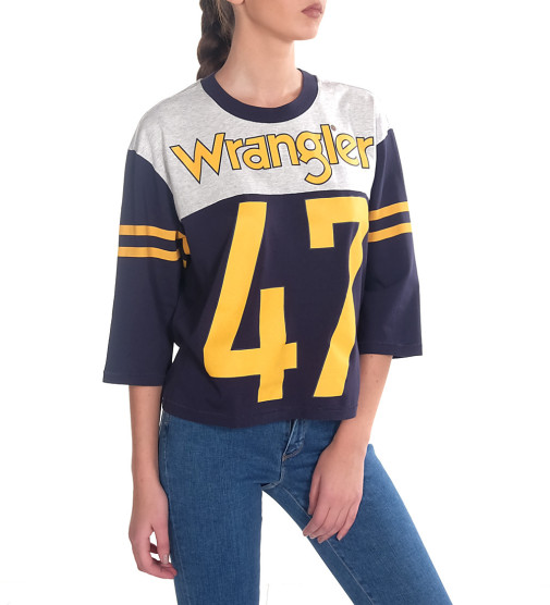 Jack &  Jones - JJEBASIC KNIT V-NECK NOOS