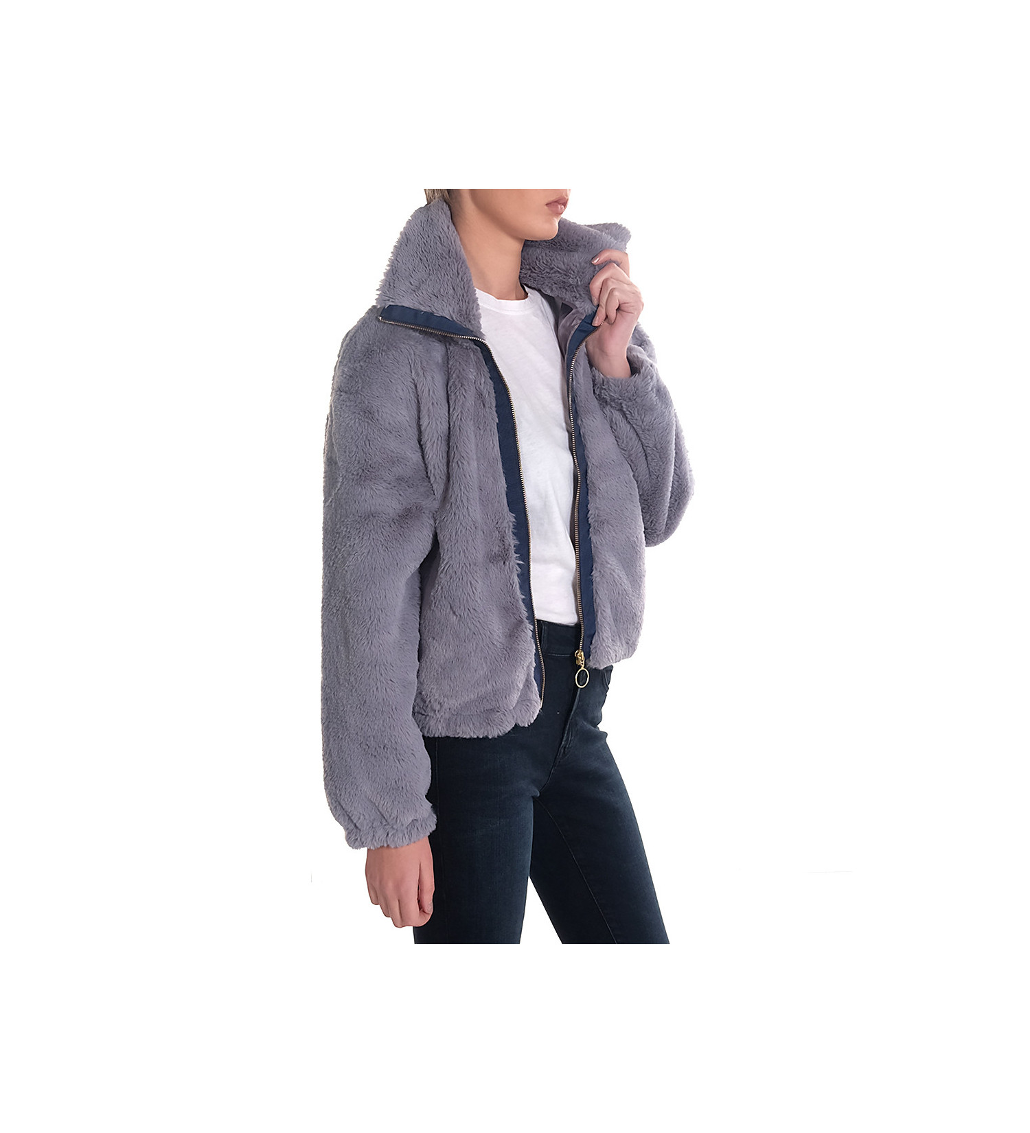 Tommy Jeans - TOMMY SIGNATURE FLATFORM