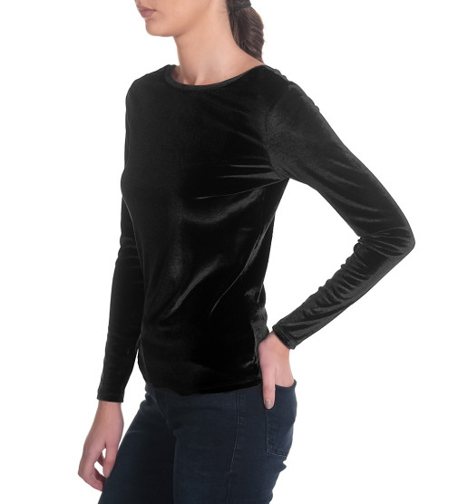 Tommy Jeans - CUT OUT TOMMY JEANS SNEAKER