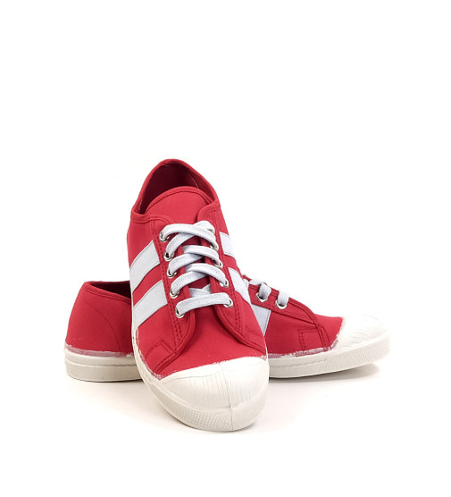 Jack & Jones - JACHARRY BELT NOOS