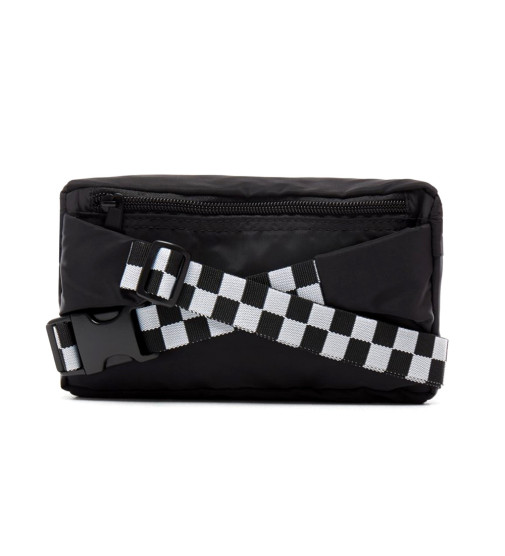 Jack & Jones - JJECORP LOGO SWEAT HOOD NOOS