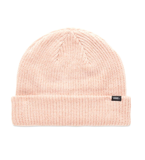Jack & Jones - JPRMOULDER WOOL COAT STS