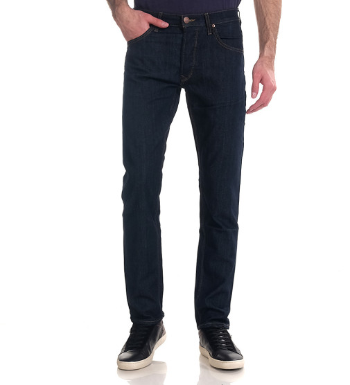 Jack & Jones - JORZAC SHIRT LS ORG