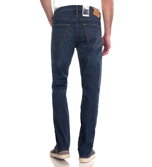 Jack &  Jones - JORKNIGHT PUFFER STAND COLLAR