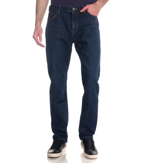 Jack &  Jones - JJELOGO SWEAT HOOD 2 COL 19/20 NOOS