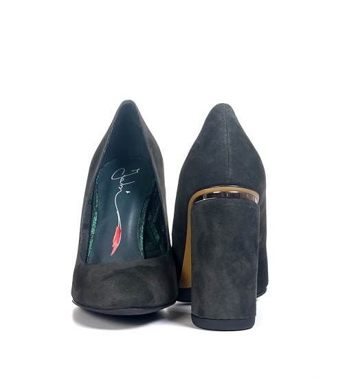 Jack &  Jones - JPRFADER REVERSIBLE JACKET