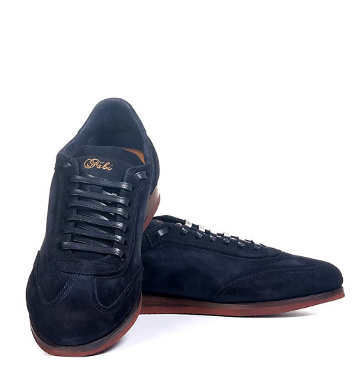 Jack &  Jones - JCOWISEMAN SWEAT HIGH NECK KA