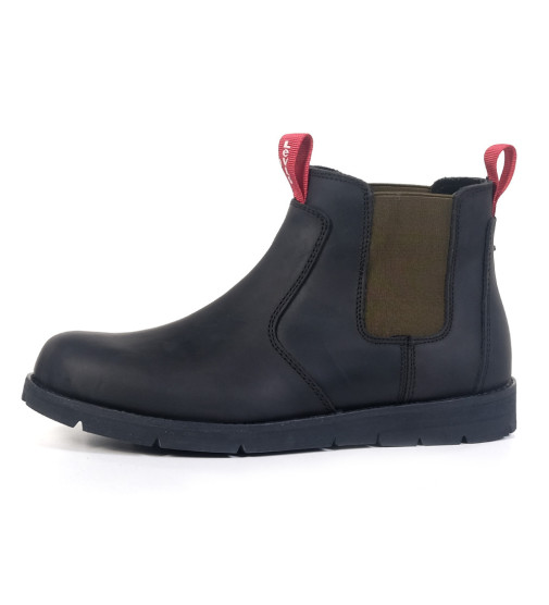 Tommy Jeans - SLIM SCANTON