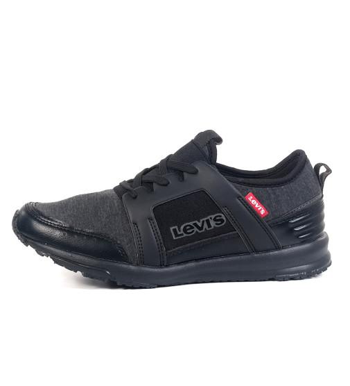 Tommy Jeans - SCANTON HERITAGE TJ