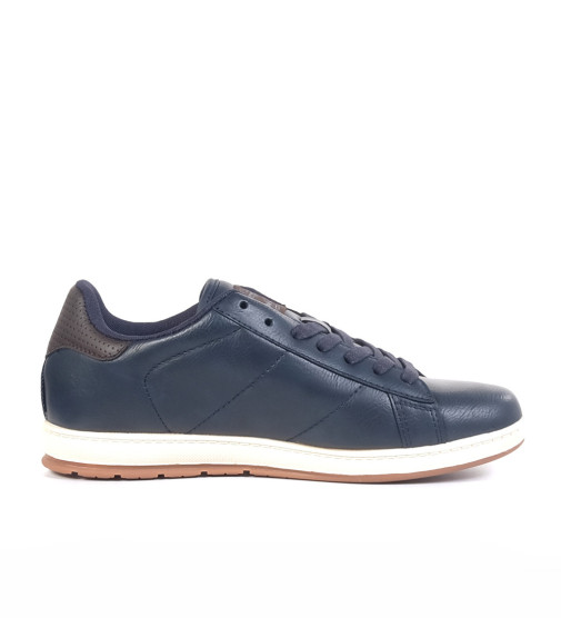 Tommy Jeans - MODERN TAPERED TJ