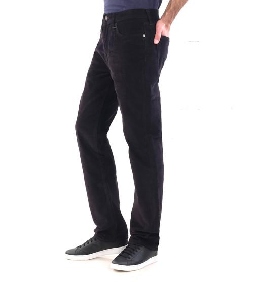 Levis - 511™ Slim Fit