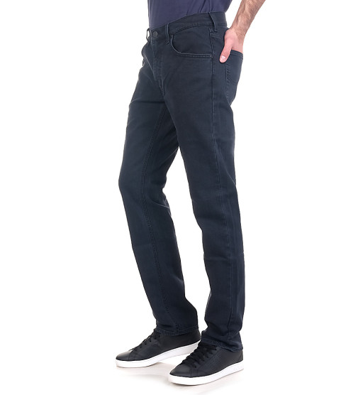 Levis - Relaxed Graphic Hoodie