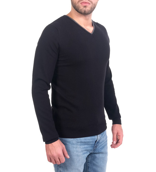 Levis - 721 High Rise Skinny