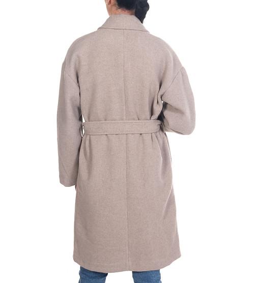 Levis - Jacinda Dress
