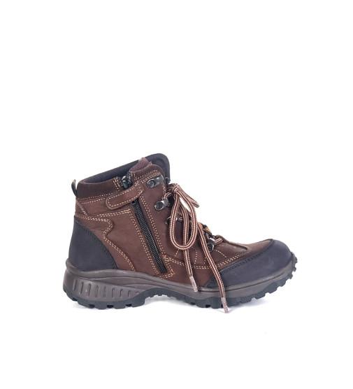 mavi - PRINTED DRESS