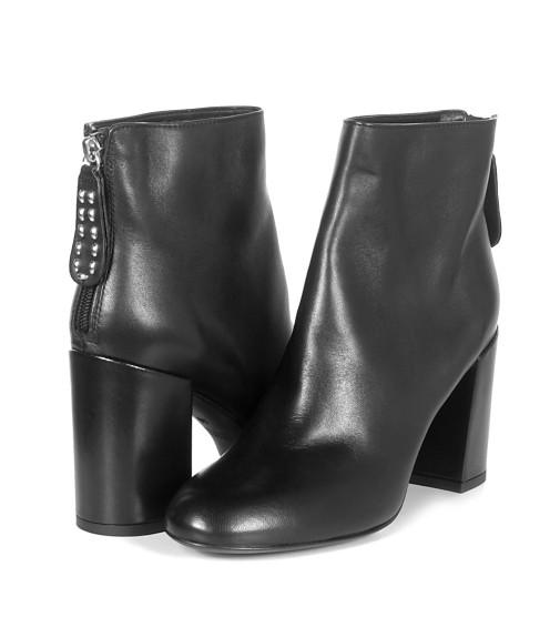 mavi - CAT PRINTED TOP