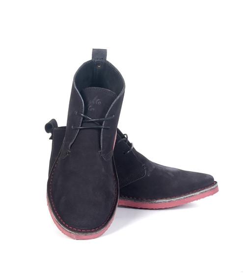 Wrangler - Mom Jeans