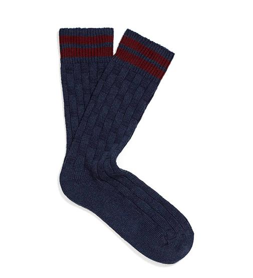 mavi - MAVI PRINTED TOP