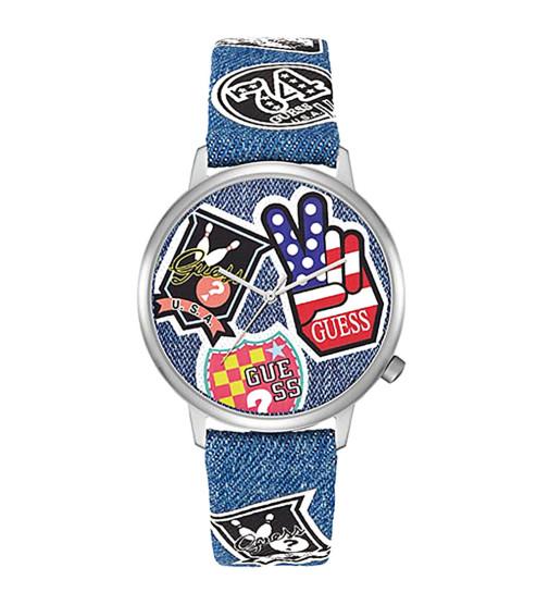 Lee - Crew Sweatshirt