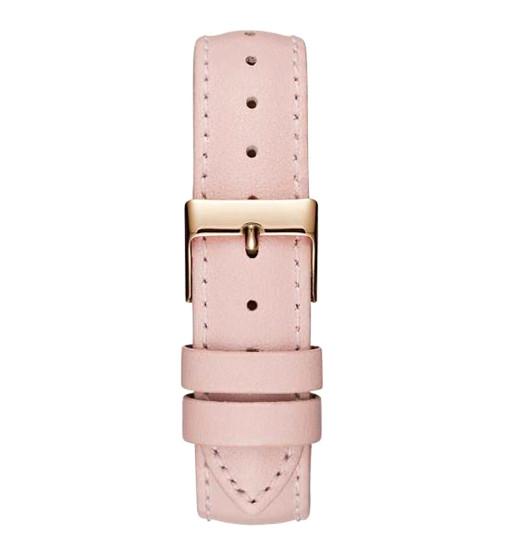 Lee - Regular Shirt