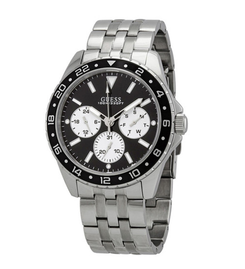 mavi - HOODED JACKET