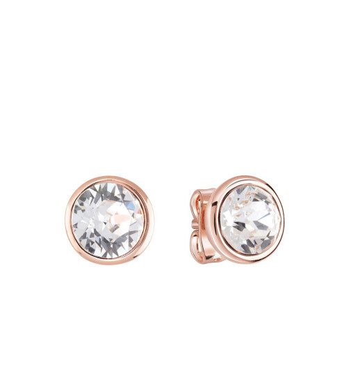 mavi - LONG SLEEVE SHIRT
