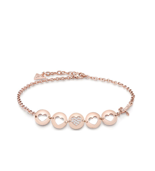 mavi - DOUBLE POCKET SHIRT