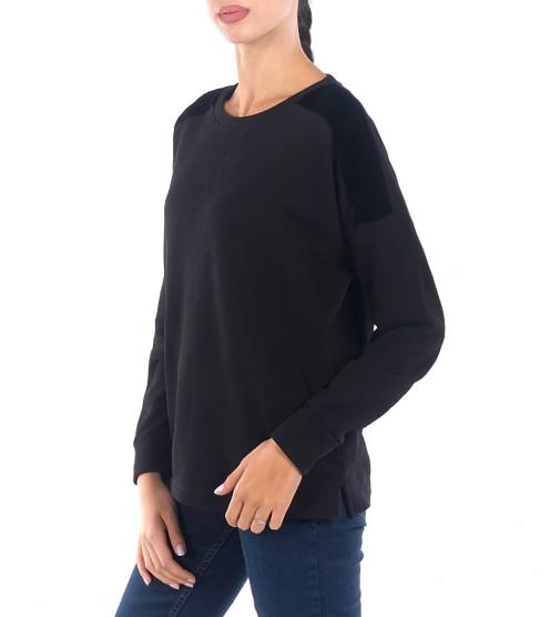 mavi - LION PRINTED TEE