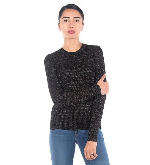 Lee - Clean Western Shirt
