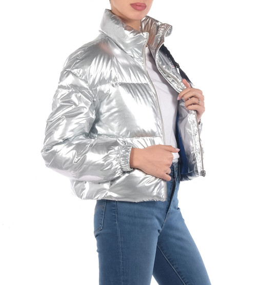 Lee - Slim Button Down