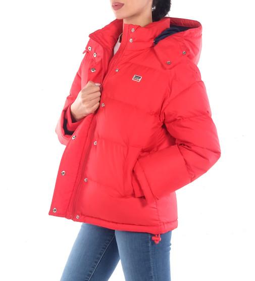 Lee - Lee Rider Shirt