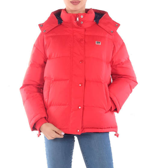 Lee - Lee Button Down