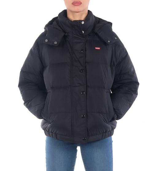 Lee - Field Jacket