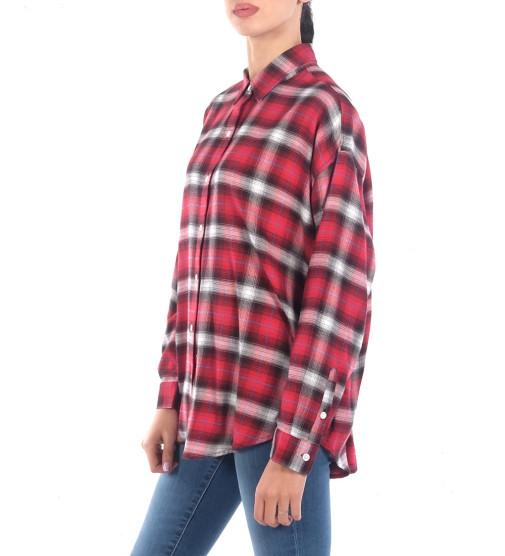 Wrangler - Bomber Jacket