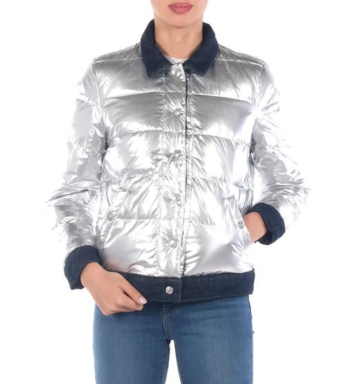 Wrangler - LS 1 Pkt Shirt